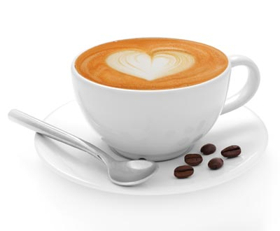 office coffee and water filtration service in Denver