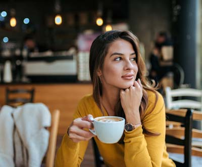 cafe service and office coffee service in Fort Collins