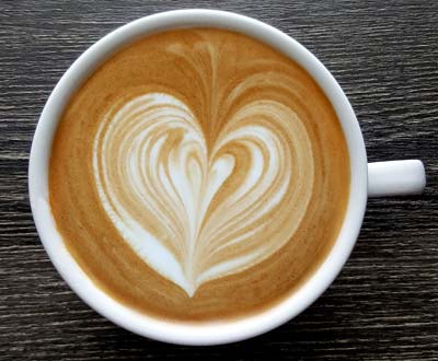 office coffee and water filtration service in Longmont