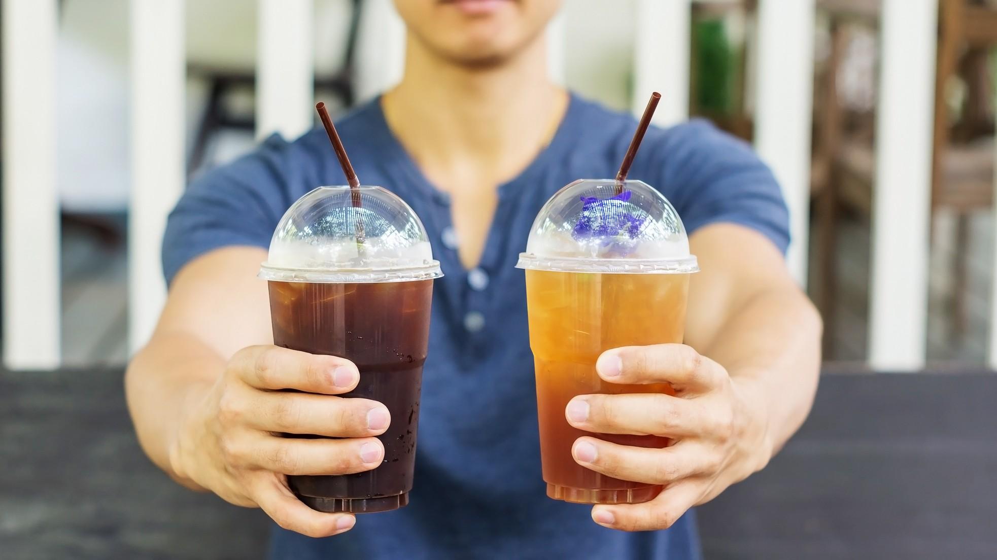 Denver Micro-Market Solutions | Coffee Service | Break Room Water Service